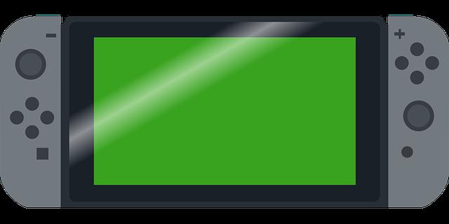 ライト おすすめ スイッチ ソフト
